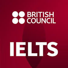 Preparation course for IELTS exam