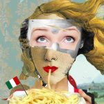 "THEATRE EN ITALIEN ""TUTT'ITALIA  PER 20 EURO"" 30-31.05 – ACTEURS DE 14 NATIONALITES DIFFERENTES"