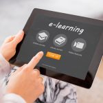 INL GOES E-LEARNING FROM 4 TO 10 JANUARY 2021